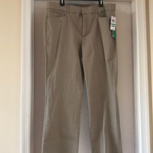 BRAND NEW Trousers